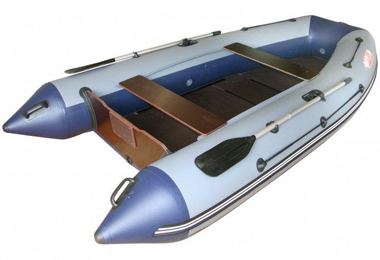 пвх для лодок сибирь